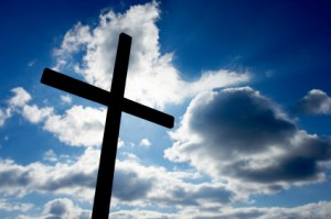 Húsvéti liturgikus események